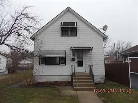 joliet illinois reo homes foreclosures in joliet