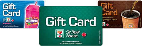 Check Balance On 7 11 Gift Card - gift cards 7 eleven mobile app7 eleven mobile app