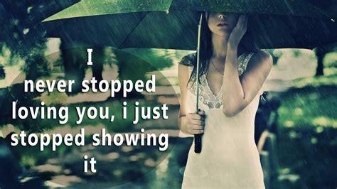 Sad Break Letter For Boyfriend 20 heart touching sad love breakup messages for boyfriend with images