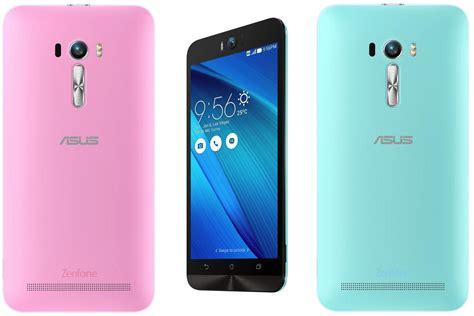 Harga Asus Zenfon Live asus zenfone selfie 64bit 13mp front to launch