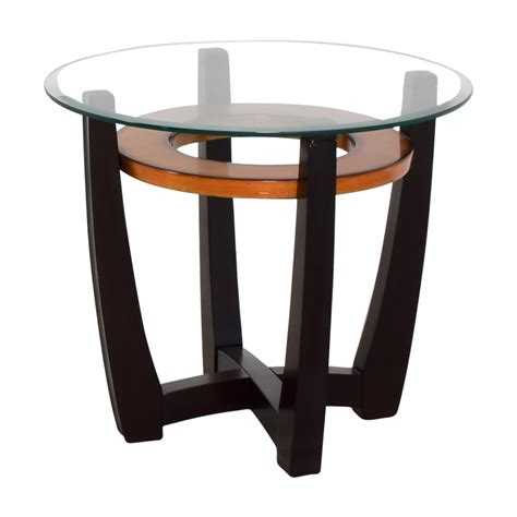 raymour and flanigan end tables 88 raymour flanigan raymour flanigan