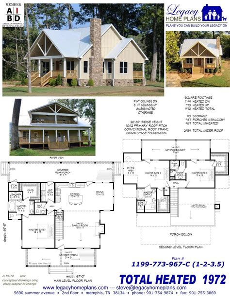 legacy home plans 100 house plans memphis tn 2016 best selling house