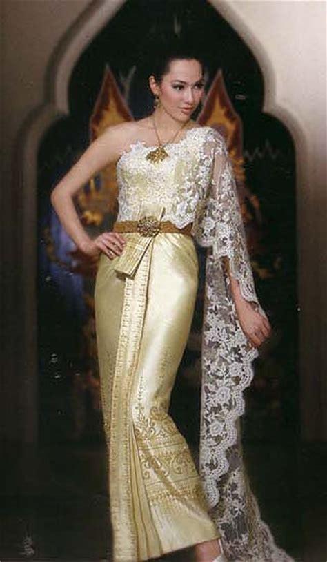 Quance Dress Bangkok On Sale ramthai bangkok thailand the marketplace