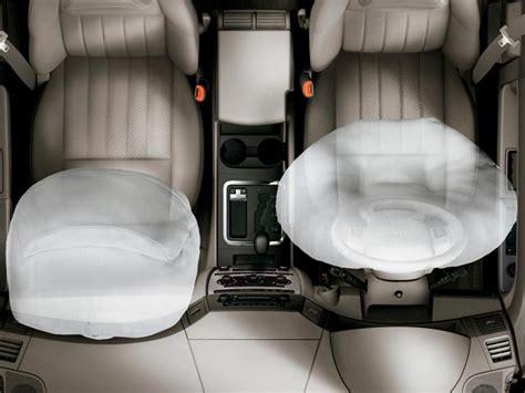 airbag deployment 1974 ford mustang interior lighting jeep jeepnieci pl