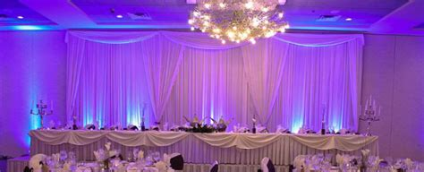 backdrop design for sale luxury wedding draping grecian backdrop designer chair
