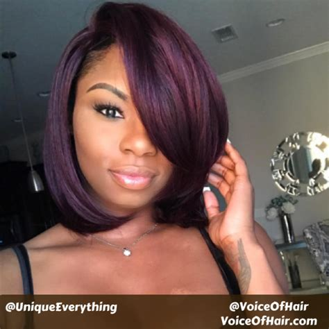 cheap haircuts jacksonville fl slaying on a budget 4 wigs under 35 voice of hair