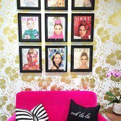 vogue wallpaper for bedroom vogue wall art on pinterest vogue covers vogue and vintage vogue