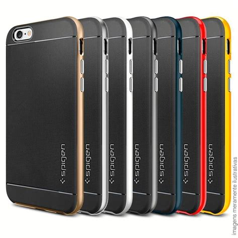 Spigen Neo Hybrid Apple Iphone 7 Plus 55 Chagne Gold spigen neo hybrid apple iphone 6 plus 5 5 100