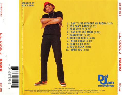 ra the rugged give it up ra the rugged ll cool j is a better rapper than 2pac page 12 sports hip hop piff