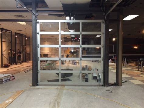 Overhead Door Houston Tx Commercial Roll Up Doors Garage Door Repair Houston Tx