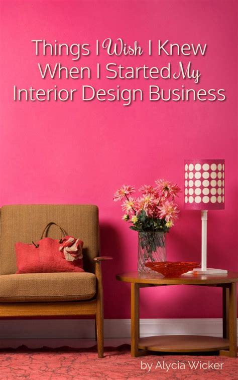 starting interior design business pinterest discover and save creative ideas