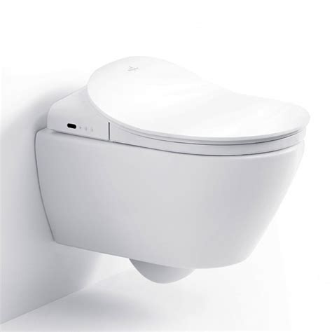 white wall mounted l villeroy boch subway 2 0 wall mounted for viclean l tooaleta