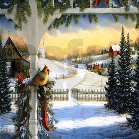 country christmas shower curtain best country christmas shower curtains a listly list