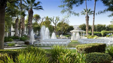 event venues in bakersfield ca four points bakersfield - Wedding Venues In Bakersfield Ca Area