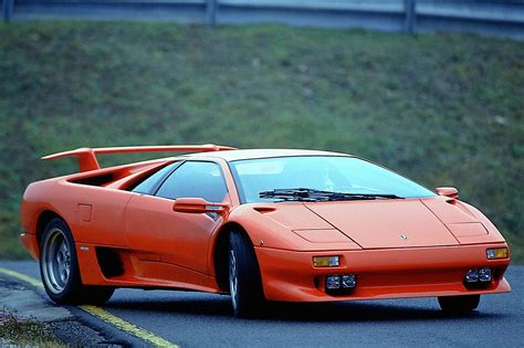how cars run 1992 lamborghini diablo engine control lamborghini diablo vt specs photos 1993 1994 1995 1996 1997 1998 1999 autoevolution