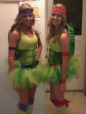 halloween costumes diy tv  costumes  pinterest