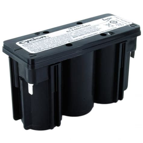 hawker energy products aircraft battery buy 0819 1014 hawker energy cyclon battery pack shop