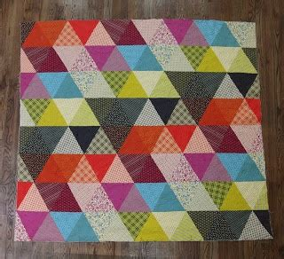 Fancy Tiger Crafts S Hexagon Quilt - fancy tiger crafts pyramid pals three chicopee quilts