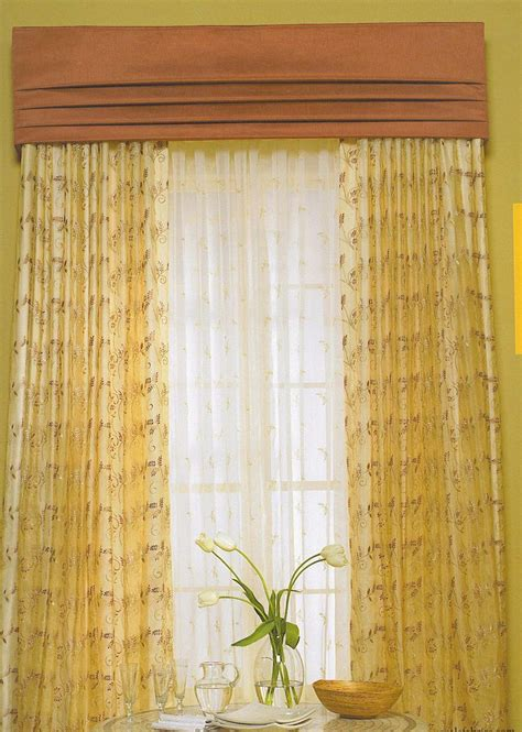 pinterest drapes stunning curtain ideas pinterest