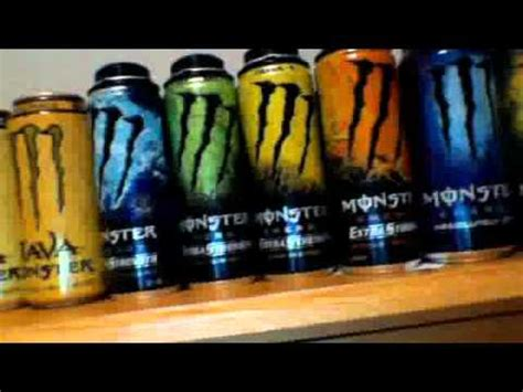 m 80 energy drink energy drink collection