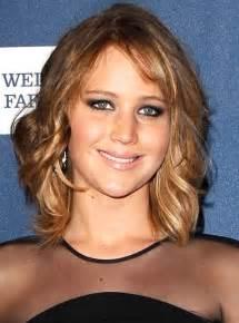 cortes de pelo chica joven peinados