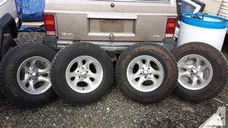 Truck Tires Baytown Tx New Goodyear Wrangler M S Tires American Racing Wheels