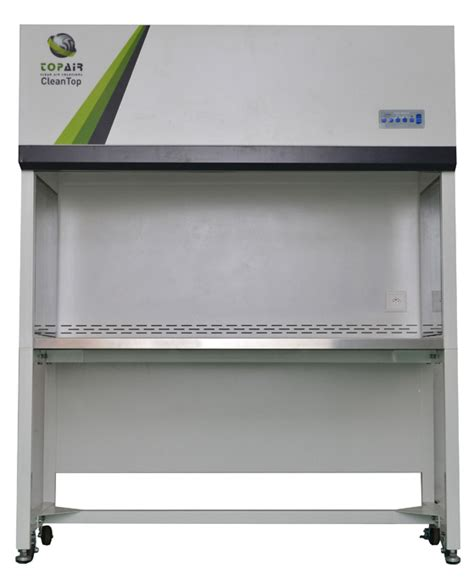 clean benches 187 metal horizontal laminar clean bench topair lab