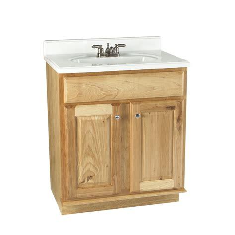 lowes bathroom vanities and sinks