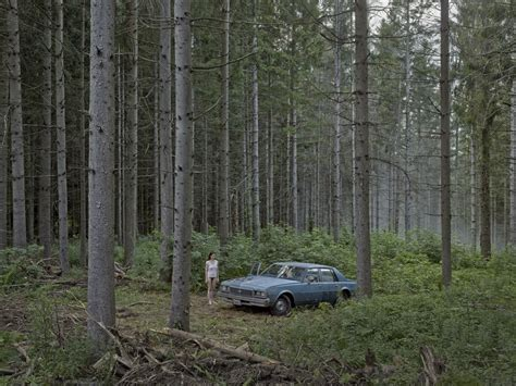 gregory crewdson gregory crewdson s cathedral of the pines jouhar