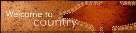 welcome to country a traditional aboriginal ceremony books 3 4ch learning lab enjoy our learning