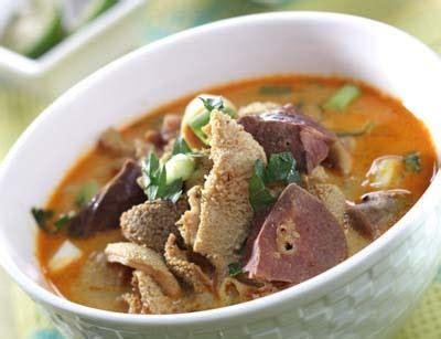 membuat mie udang pin resep mie hokkien udang pedas masakan indonesia