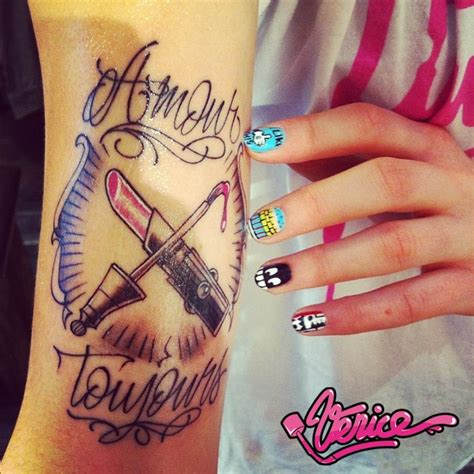 tattoo ideas girly tattoo girly ink pinterest girly tattoos girly and