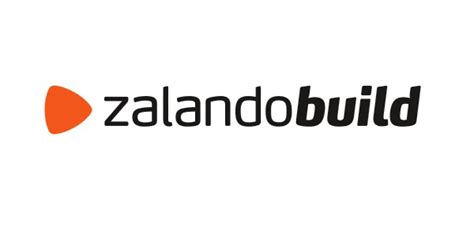 zalando si鑒e social zalando geht mit quot build quot an den start internetworld de