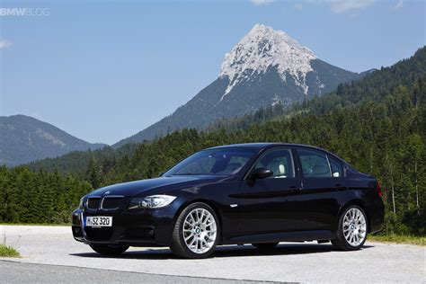 best bmw series buyer s guide e90 3 series