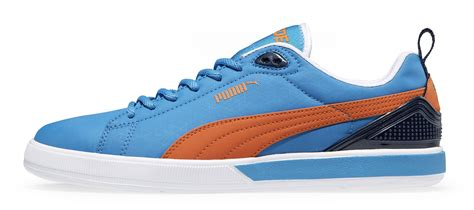 Jual Classic Suede buy suede original mens trainers shoes discount for sale