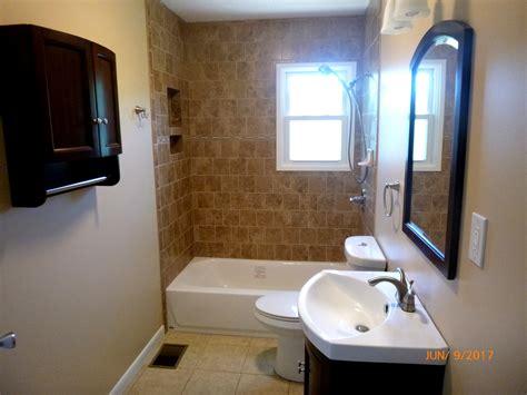 southern city bathroom renovations new bathtub remodel bathroom bathtub wall surrounds new