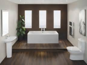28 best contemporary bathroom design - Contemporary Bathroom Designs