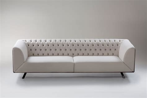 furniture upholstery store sofa 187 retail design blog