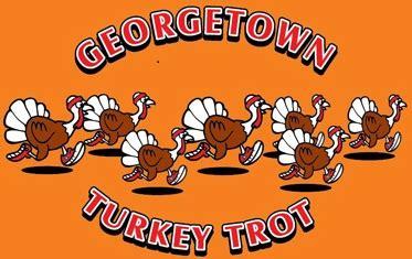 Walker Plumbing Georgetown Tx by No Excuses Running Central Running Program