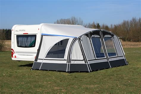 dutch caravan awnings the fortex aronde awning caravan buycaravanawning com