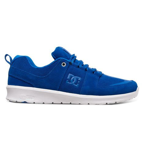 dc shoes lynx lite shoes adys700086 dc shoes