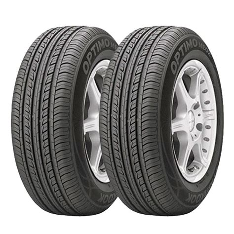 Hankook Kinergy H308 205 65 15 1 set x2 llantas hankook 185 65 r15 h308 easy colombia