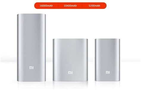 Powerbank Slim 80 000mah 샤오미 급속충전 지원 맥북 충전 가능 보조 배터리 20 000mah 제품 출시 creative