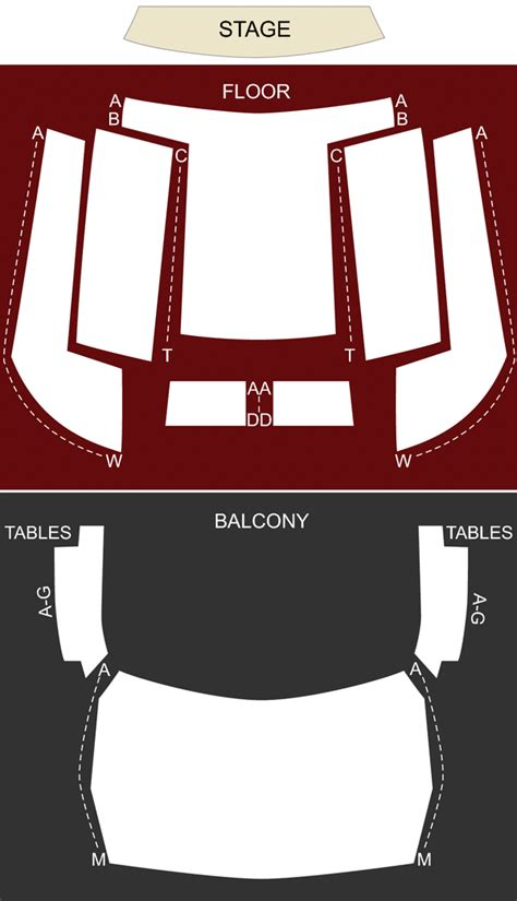 rock live orlando seating capacity rock live orlando fl seating chart stage