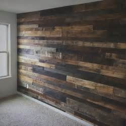 rustic wall diy rustic pallet wood wall pallet furniture diy