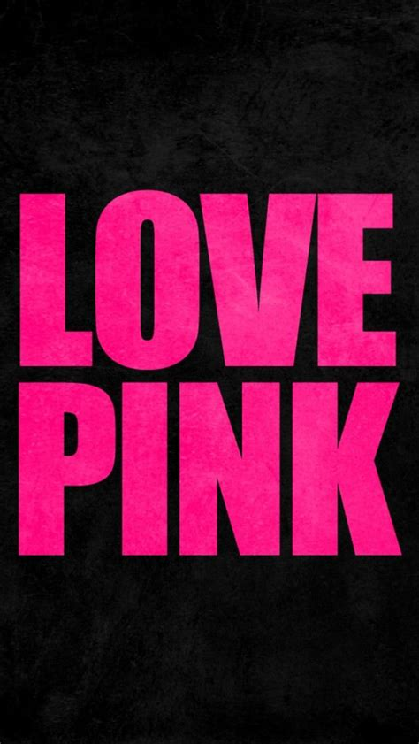 images of love victoria secret love pink wallpaper victoria secret wallpapersafari