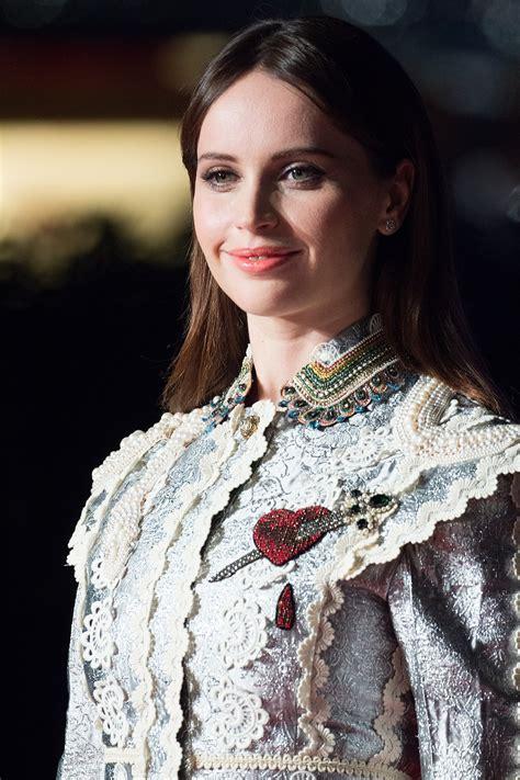 actress death july 2017 felicity jones wikipedia la enciclopedia libre