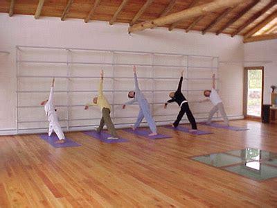 imagenes de salones yoga trekking 171 turismo rural siempre