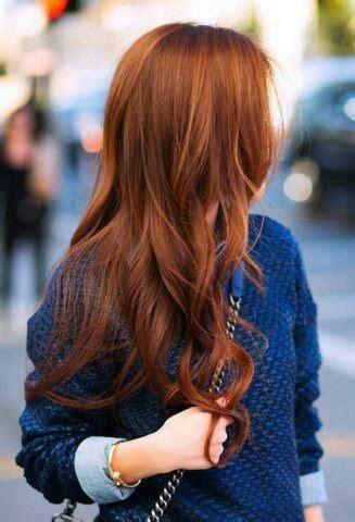 coloured hair for 2015 grand los tonos de cabello que se van a llevar este 2017