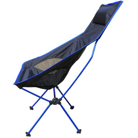 comfortable beach chair popular comfortable beach chairs buy cheap comfortable